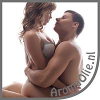 seksfilmpes tantra massage apeldoorn
